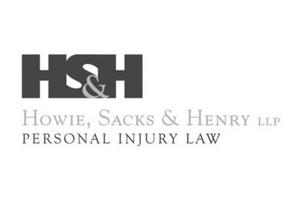 Howie, Sacks & Henry Logo