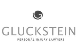 Gluckstein Logo