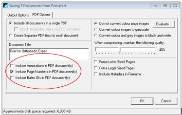 PDF_Dialog_4