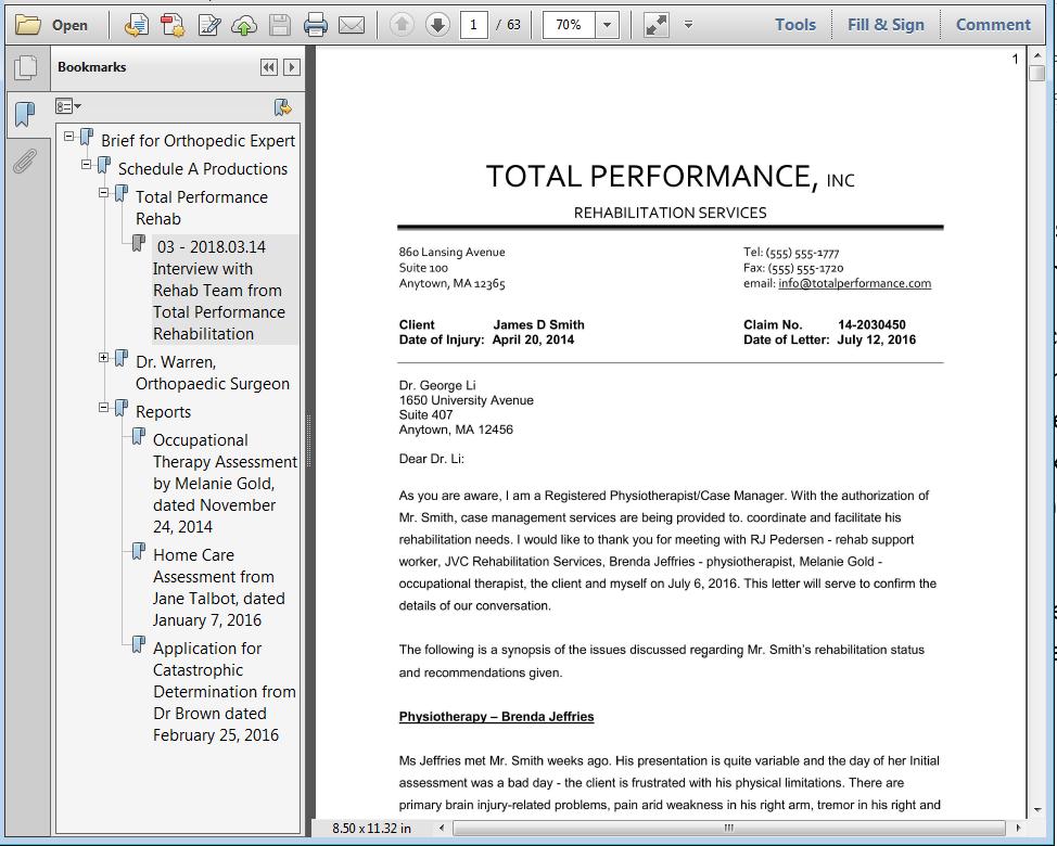 PDF_View_1
