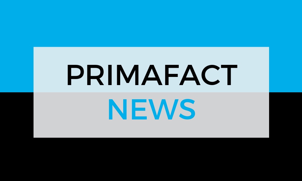 PRIMAFACT