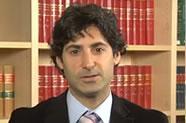 Charles Gluckstein