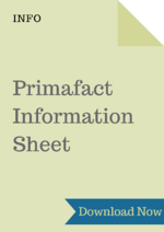 Primafact Information Sheet