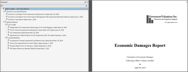 Publish-to-PDF