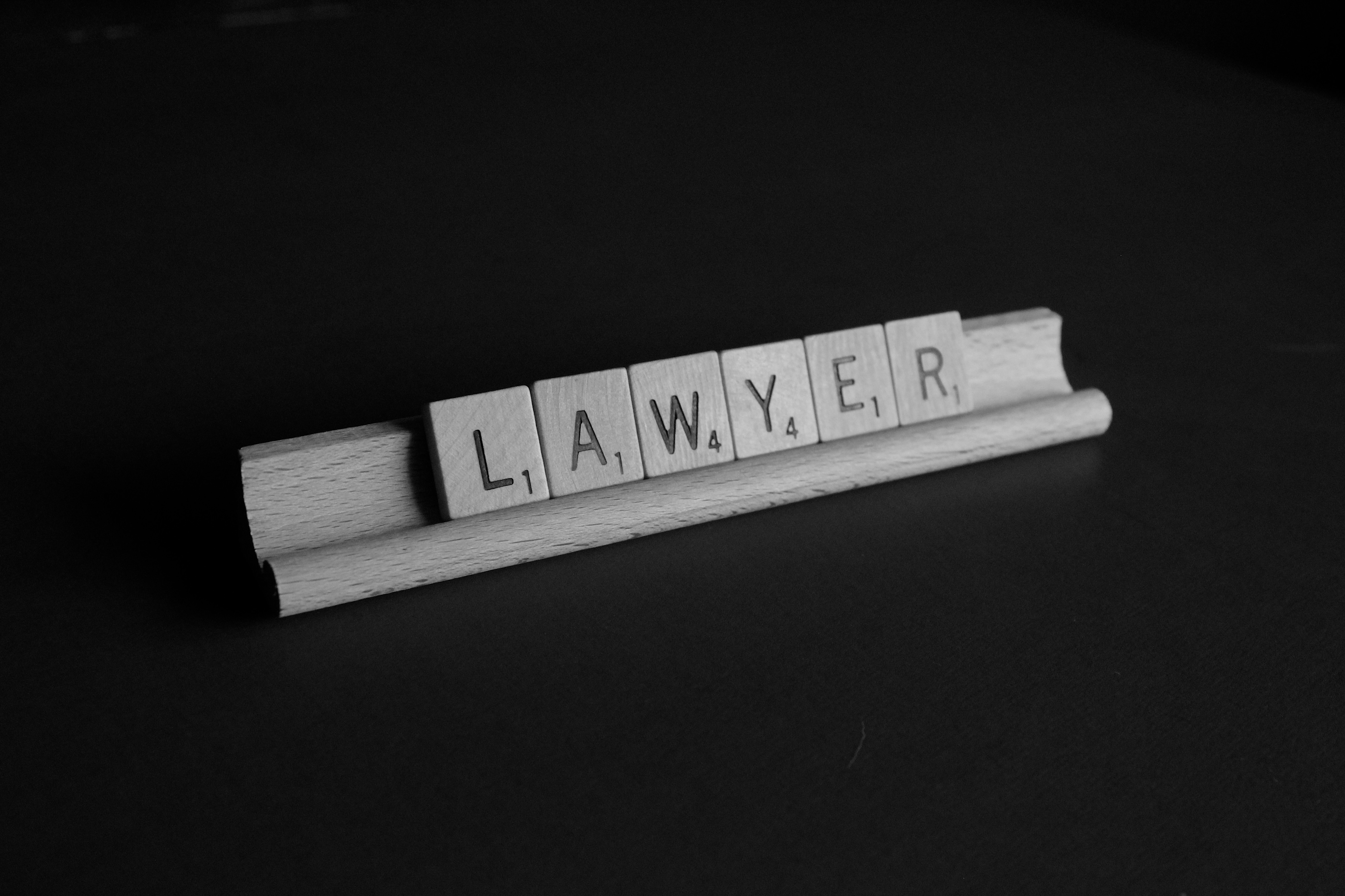 lawyer-vocabulary
